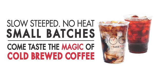 Cold Brew Richmond_final newsletter